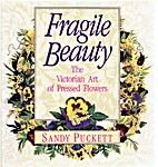 Fragile Beauty: The Victorian Art of Pressed…