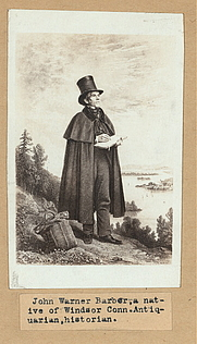 Author photo. Courtesy of the <a href=&quot;http://digitalgallery.nypl.org/nypldigital/dgkeysearchdetail.cfm?strucID=349995&imageID=1104901&quot;> NYPL Digital Gallery </a> (image use requires permission from the New York Public Library)