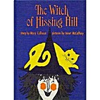 The Witch of Hissing Hill Weekly Reader Book…