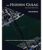 The Hidden Gulag: The Lives and Voices of…