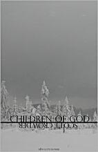 Children Of God by Scott Crowder
