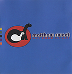 Altered beast by Matthew Sweet