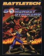 1st Somerset Strikers: The Battletech…