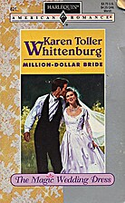 Million-Dollar Bride by Karen Toller…