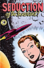 Seduction of the Innocent #2 by Jack Katz