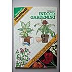Sainsbury's Homebase guide to indoor…