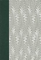 The Englishman's Flora by Geoffrey Grigson