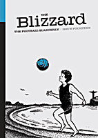 The Blizzard - The Football Quarterly (Issue…