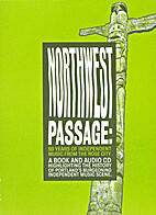 Northwest Passage: 50 Years of Independent…