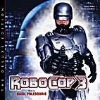 RoboCop 3 - The Deluxe Edition [Motion…