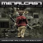 MetalCast # 145