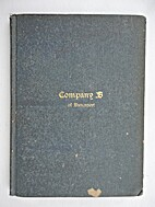 Company B of Davenport by George Cram Cook