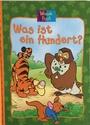 Winnie Puuh. Was ist ein Hundert? - Walt Disney