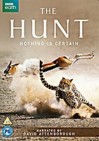 The Hunt by n/a
