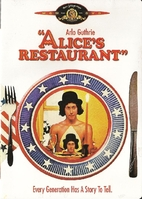 Alice's Restaurant [1969 film] by Arthur…