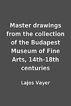 Master drawings from the collection of the…