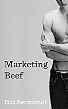Marketing Beef by Rick Bettencourt