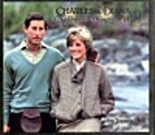 Charles & Diana: The Prince & Princess of…