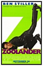 Zoolander (DVD) by Ben Stiller