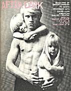 After Dark (December 1970) American Ballet…
