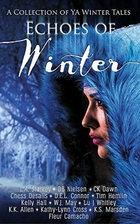 Echoes of Winter: A Wintery YA Short Story…