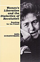 Women's Liberation and the Dialectics…