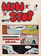 Non Stop 9/1977