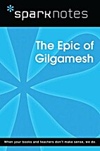 Gilgamesh - Anonymous (SparkNotes) by…