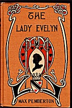 The Lady Evelyn by Max Pemberton