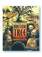 The Ancestor Tree by T. Obinkaram Echewa
