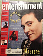 Entertainment Weekly #1 by Entertainment…