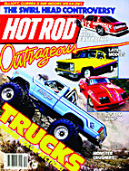 Hot Rod 1986-02 (February 1986) Vol. 39 No.…