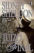 Juízo final by Sidney Sheldon