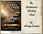 The Gentleman's Walking Stick (Captain Lacey…