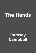 The Hands by Ramsey Campbell