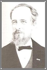 Author photo. the photograph of Joseph Sowry.