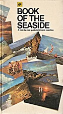 AA Book of the Seaside by Automobile…
