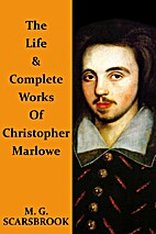 The Life & Complete Works Of Christopher…