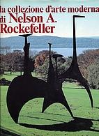zz2 COLLEZIONE 1981, La collezione d'Arte…