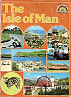 The Isle Of Man by Anne Charlish