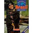 Brazil (Worldfocus) by David Marshall