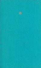 Werke by Alphonse Daudet