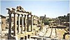 The First Book of Ancient Rome by Charles…