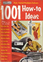 1001 How-To Ideas.