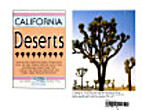 California Deserts (Geographic Series) by…