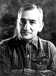 Author photo. <a href=&quot;http://it.wikipedia.org/wiki/H%C3%A9ctor_Oesterheld&quot; rel=&quot;nofollow&quot; target=&quot;_top&quot;>http://it.wikipedia.org/wiki/H%C3%A9ctor_Oesterheld</a>