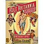 Rule Britannia: Trading on the British Image…