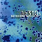 Basscad,EP by Autechre