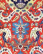 Erlesene antike Orientteppiche III = Fine…