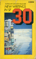 New Writings in SF-30 by Kenneth Bulmer